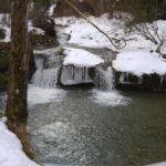 Rezerwat Białej Wody
