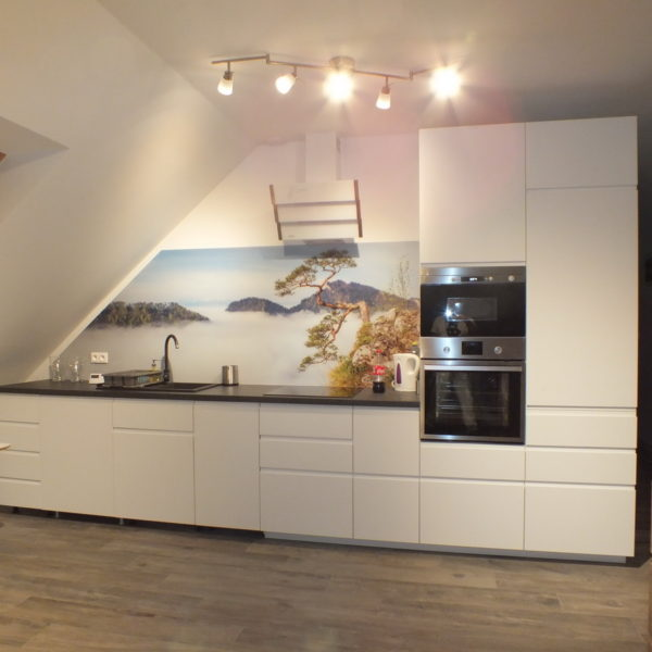Apartament A5