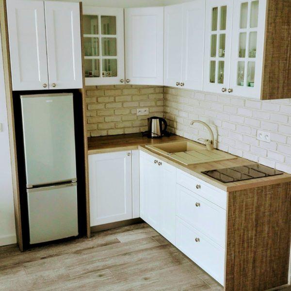 Apartament A1