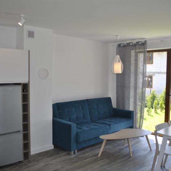 Apartament A2